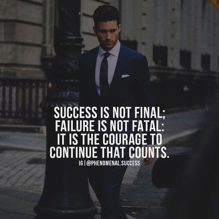 Here's a great motivational quote from @phenomenal.success. Keep going no matter!  #astorbond #motivationalquote #inspirationalwords #motivationalquotes #inspirationalquotes #motivation #inspiration #motivationalpost #staystrong #motivation #mensfashion #mensstyle #mensaccessories #menswatches