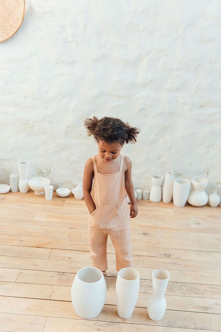 ZARA - #zaraeditorial - 4 years - BABY GIRL | 3 months - JOIN LIFE | EDITORIAL - Editorial