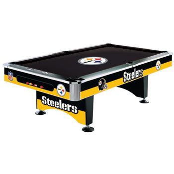 Gotta have for a game room.