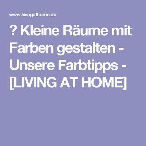 Peste 25 dintre cele mai bune idei despre Kleine Räume Mit Farben - badezimmer gemütlich gestalten