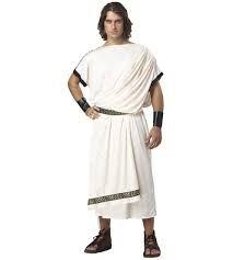 Картинки по запросу греческие костюмы