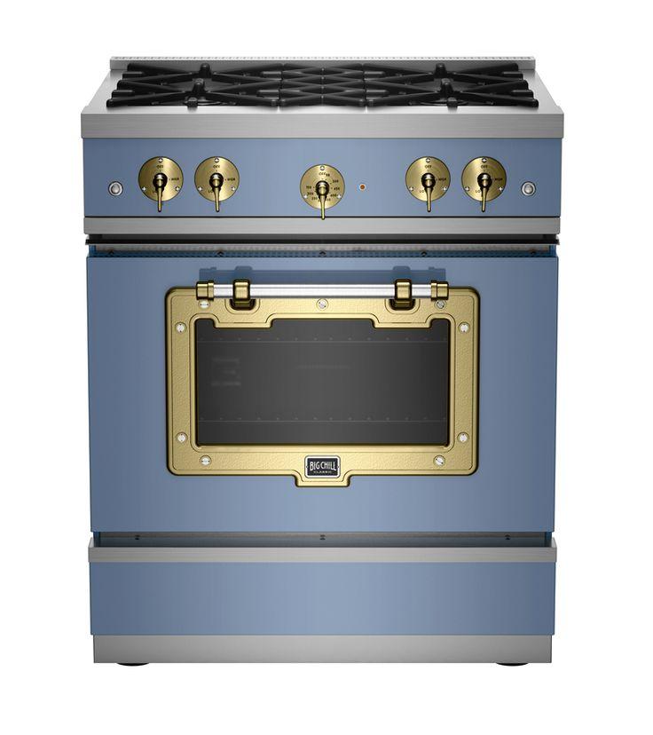 30_Classic-Range_french-blue_brushed_brass