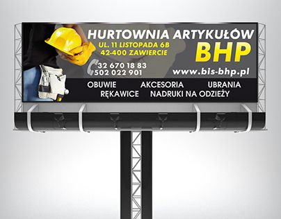 "Check out new work on my @Behance portfolio: ""Billboard for wholesale of health and safety products"" http://be.net/gallery/59686445/Billboard-for-wholesale-of-health-and-safety-products"