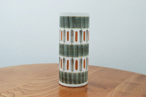 Rare midcentury Langley/Denby 'Sycamore' by MidcenturyHomeStores, £23.50