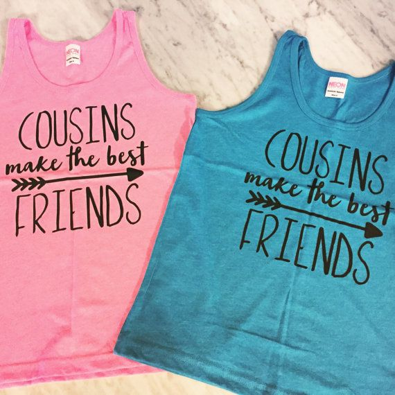 Best 25 Family Reunion Shirts Ideas On Pinterest 3 Best