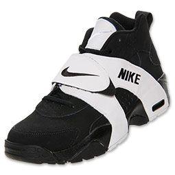 zapatos nike 1994