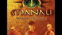 la tribu de dana manau - YouTube