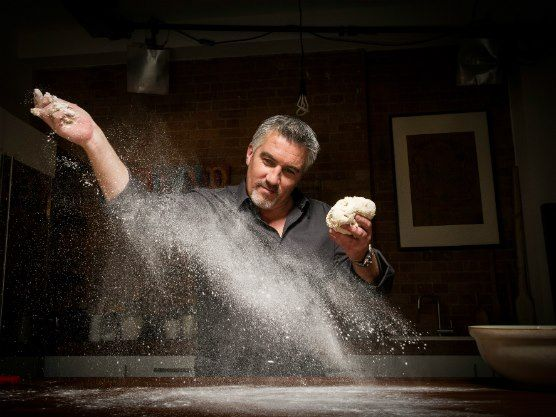 Paul_Hollywood_Bread