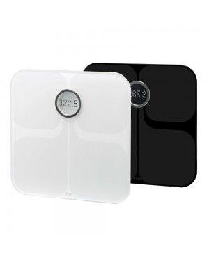 7ff9f0075d6f6d4b92058cc11393613e best 25 weight scale ideas on pinterest best weight scale, best Fitbit Force at nearapp.co