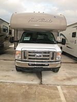 Class B & C Motorhomes for Sale - PPL Motor Homes