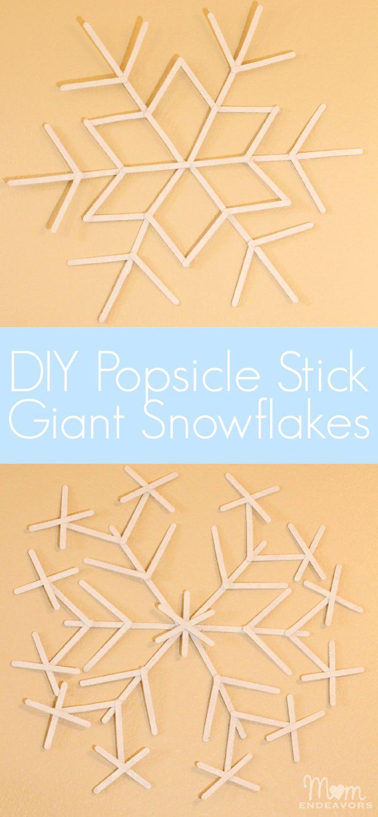 Stick pins for crafts - Stick Pins For Crafts 53