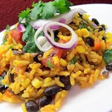 Dirty Rice | Ethnic Foods | Pinterest | Rice, Rice Recipes and ...