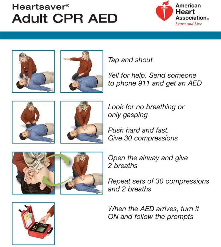 what is the best method to learn cpr The new hands-only cpr is not the best way to go in a case of near-drowning because the person's primary problem is lack of oxygen.