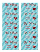 61 best Printable templates images on Pinterest  Printables