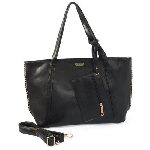 discount coach handbags outlet og9t  Can't beat a great bag from Coach Coach New Arrivals  Shop the Latest Coach  Handbags and Accessories with cheap price