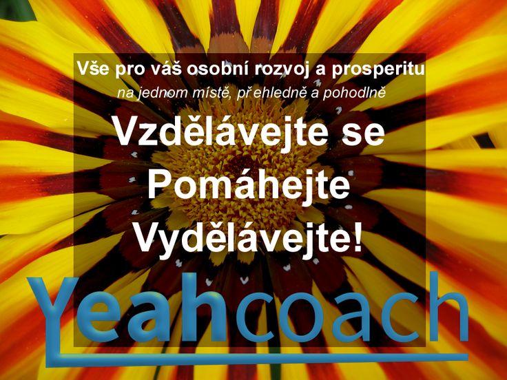 yeahcoach.com