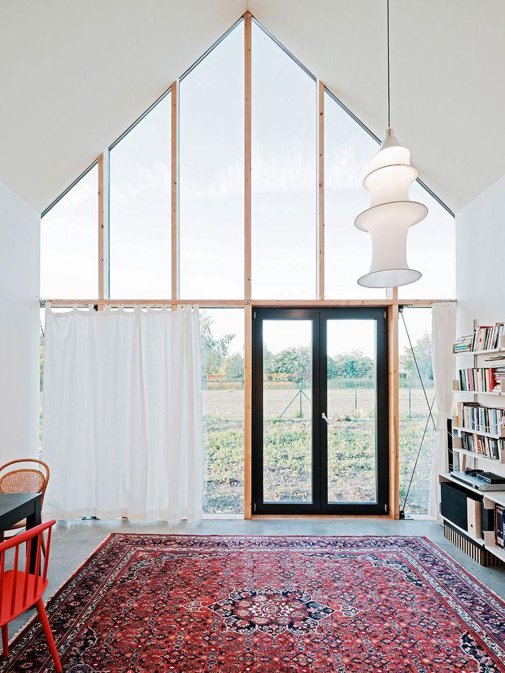 70 best arquitetura images on Pinterest | Architecture interiors ...