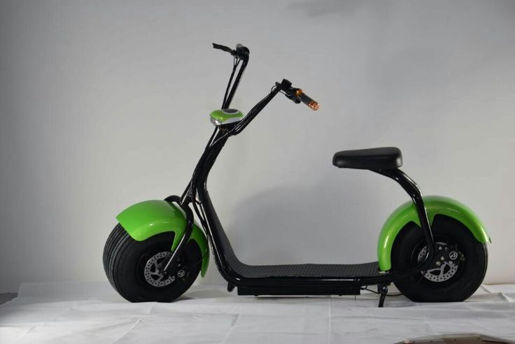 800w electric chinese motorcycle citycoco harley davidsion best selling scooter