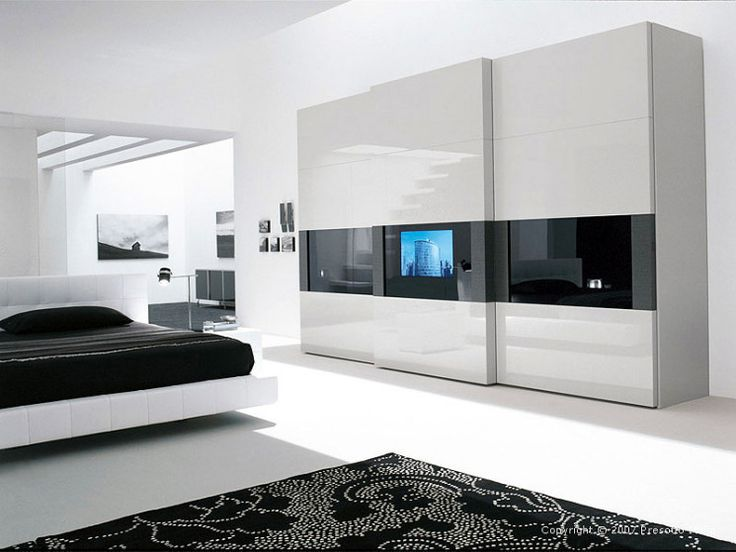 230 best images about wardrobes master bedroom on pinterest closet doors glass wardrobe and wardrobes