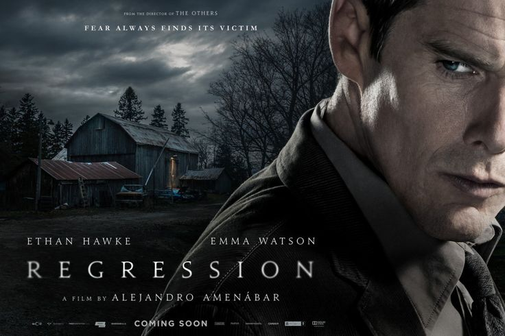 Movie review, Regression