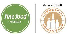 Fine Food Australia