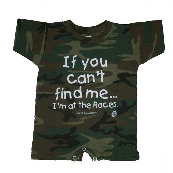 84 Best Images About My Future Niece Or Nephew On