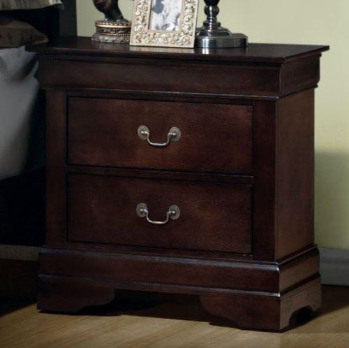13 best e Night Stand images on Pinterest