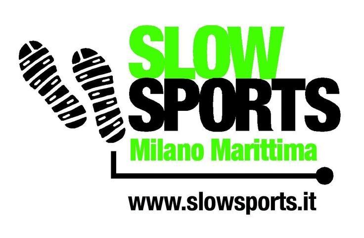 Una nuova filosofia di vacanza a Milano Marittima.  www.slowsports.it
