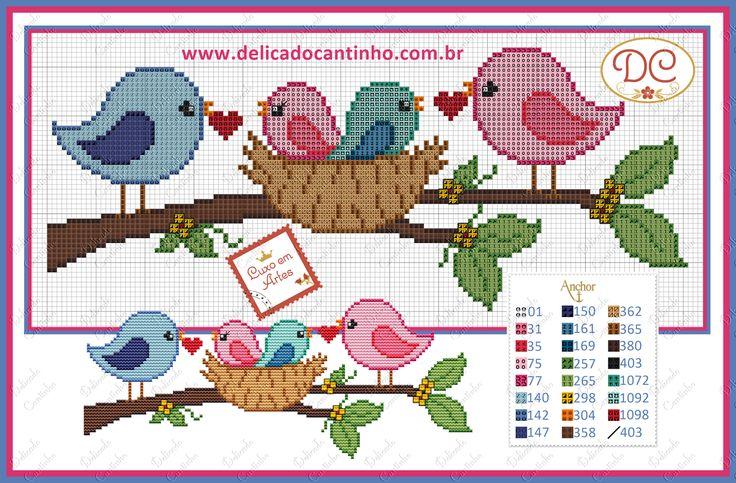 Familia+de+P%C3%A1ssaros+By+Delicado+Cantinho.png (1600×1051)
