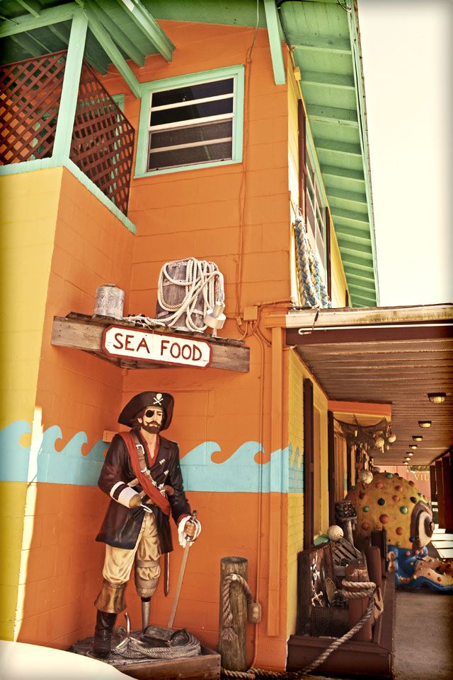 Indian Rocks Beach ROCKS the Small-Town Florida Vibe - Beaches Bars and Bungalows