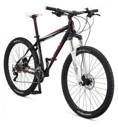 """2016 Schwinn Rocket 1 27.5"""" Mountain Bike"""