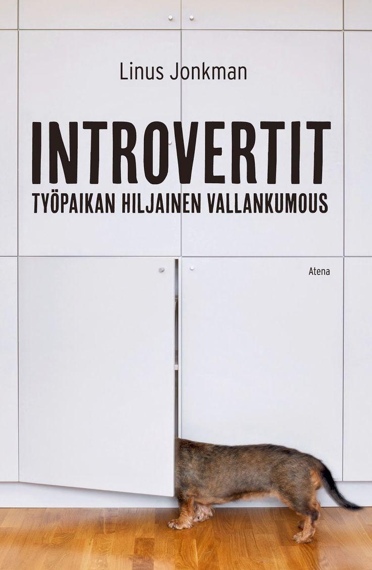 introvertit.jpg (1044×1600)