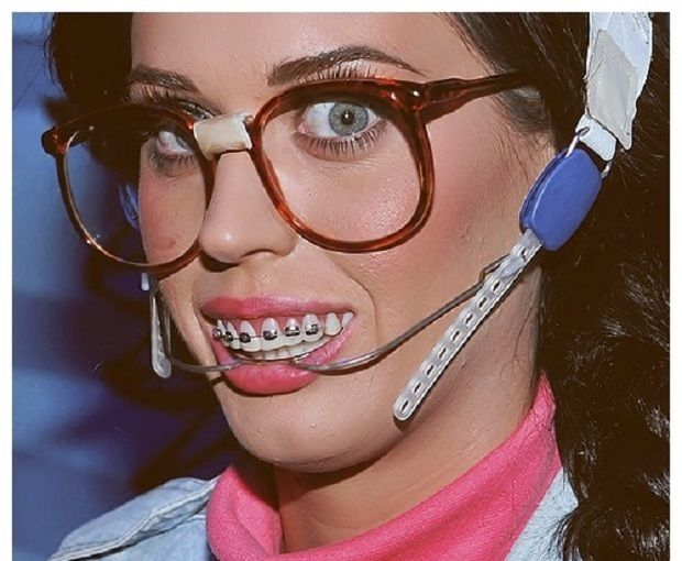 Sadece Diş Teli Kullanan İnsanların Anlayabileceği 10 Dram Gibi Olay