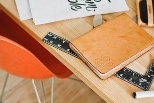5 narzędzi do tworzenia ładnych treści