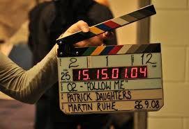 29 Nisan 2011'de vizyona giren eserin, yapımı ABD'ye aittir. Aksiyon, fantastik ve macera türünde olan eserin, seyir süresi ise 115 dakikadır. Yönetmenliğini Kenneth Branagh'ın yaptığı eserin, oyunculuklarını ise Chris Hemsworth , Natalie Portman , Tom Hiddleston , Anthony Hopkins , Stellan Skarsgård oynamıştır. Senaryosunu Zack Stentz , Ashley Miller'in hazırladığı eserin, yapımcılığını ise Stan Lee , Kevin Feige üstlenmiştir.
