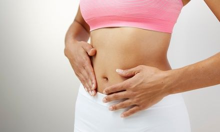 Lipo Laser Treatment - Body By Lipo-Woodlands | Groupon