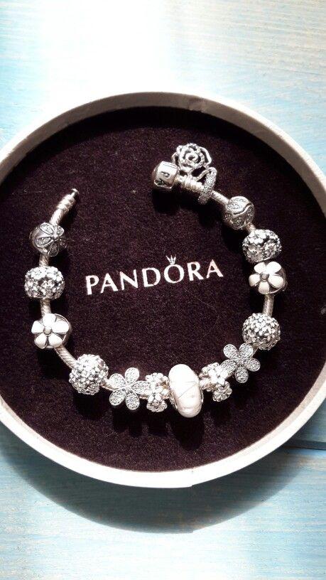 een paraplumerk houdt in dat alle producten van dezelfde fabrikant dezelfde merknaam hebben. dit wordt ook wel een collectief fabrikantenmerk genoemd. zoals Pandora. Dit merk heeft armbanden, oorbellen, kettingen, ringen enz. maar het wordt allemaal Pandora genoemd.