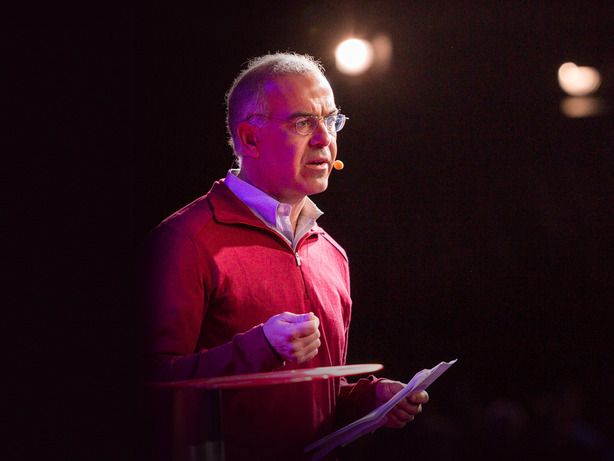 Browse Talks | TED.com https://www.ted.com/talks/david_brooks_should_you_live_for_your_resume_or_your_eulogy