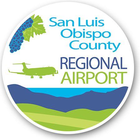 Flight Status - San Luis Obispo County Regional Airport