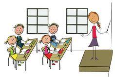 Gestion de classe du CP au CM2 : trucs et astuces
