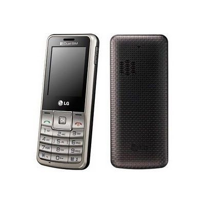 Find online b2b directory of mobile phone supplier. Get details of mobile phones manufacturer, exporter, traders, buyers and sellers companies.
