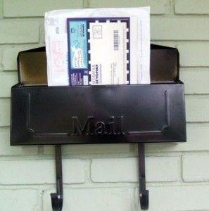 Online Postage vs. Traditional Postage Meters