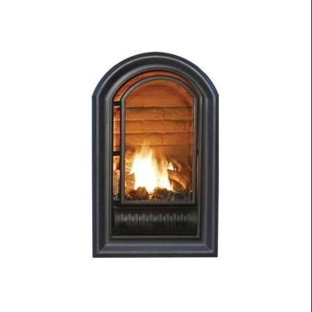 25 best ideas about gas fireplace insert prices on pinterest contemporary gas fireplace - Best contemporary gas fireplace inserts ...