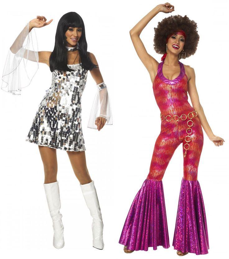 c8a3767b8fc 1970s – Women s Fashion