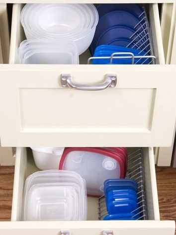 ideia armario de cozinha3