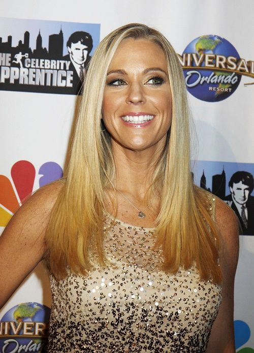 Kate Gosselin Accused Of Child Abuse And Neglect In Jon Gosselin Court Docs: Bruises Found On Kids After Brutal Punishments!