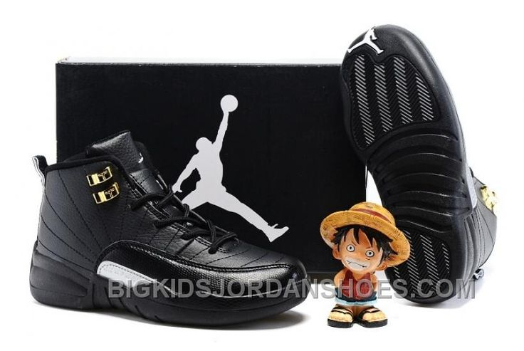 http://www.bigkidsjordanshoes.com/kids-air-jordan-xii-sneakers-220-hot.html KIDS AIR JORDAN XII SNEAKERS 220 HOT Only $63.86 , Free Shipping!