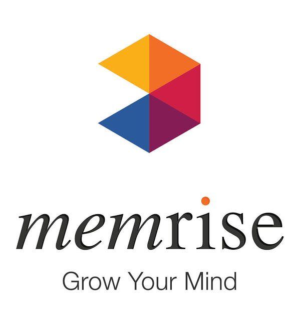 Memrise Learn Languages Free Premium Download Have fun while
