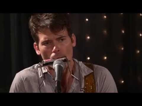 Old Crow Medicine Show - Full Performance (Live on KEXP) - YouTube