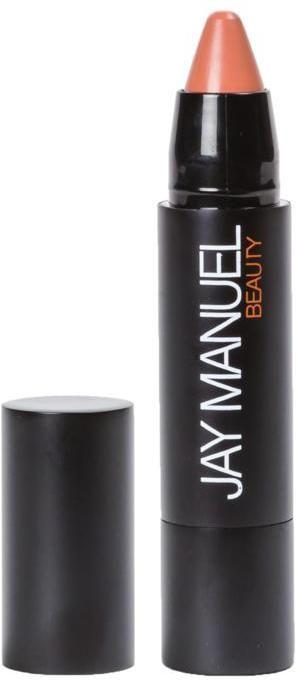 Jay Manuel Beauty Lip Stain - Rumor